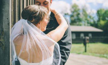 Εργένικη ζωή vs Γάμος