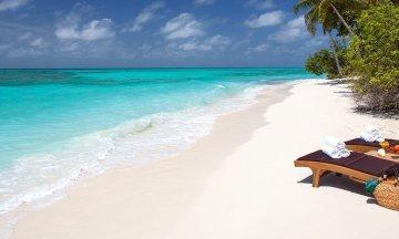 Επίγειοι παράδεισοι για μοναδικές διακοπές