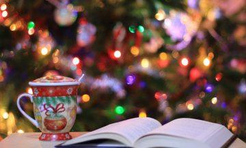 Τα ωραιότερα παιδικά βιβλία για τα Χριστούγεννα