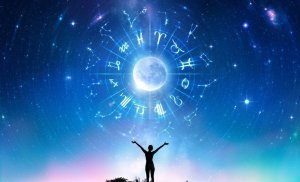 Ετήσιες αστρολογικές προβλέψεις για τα ζώδια 2019