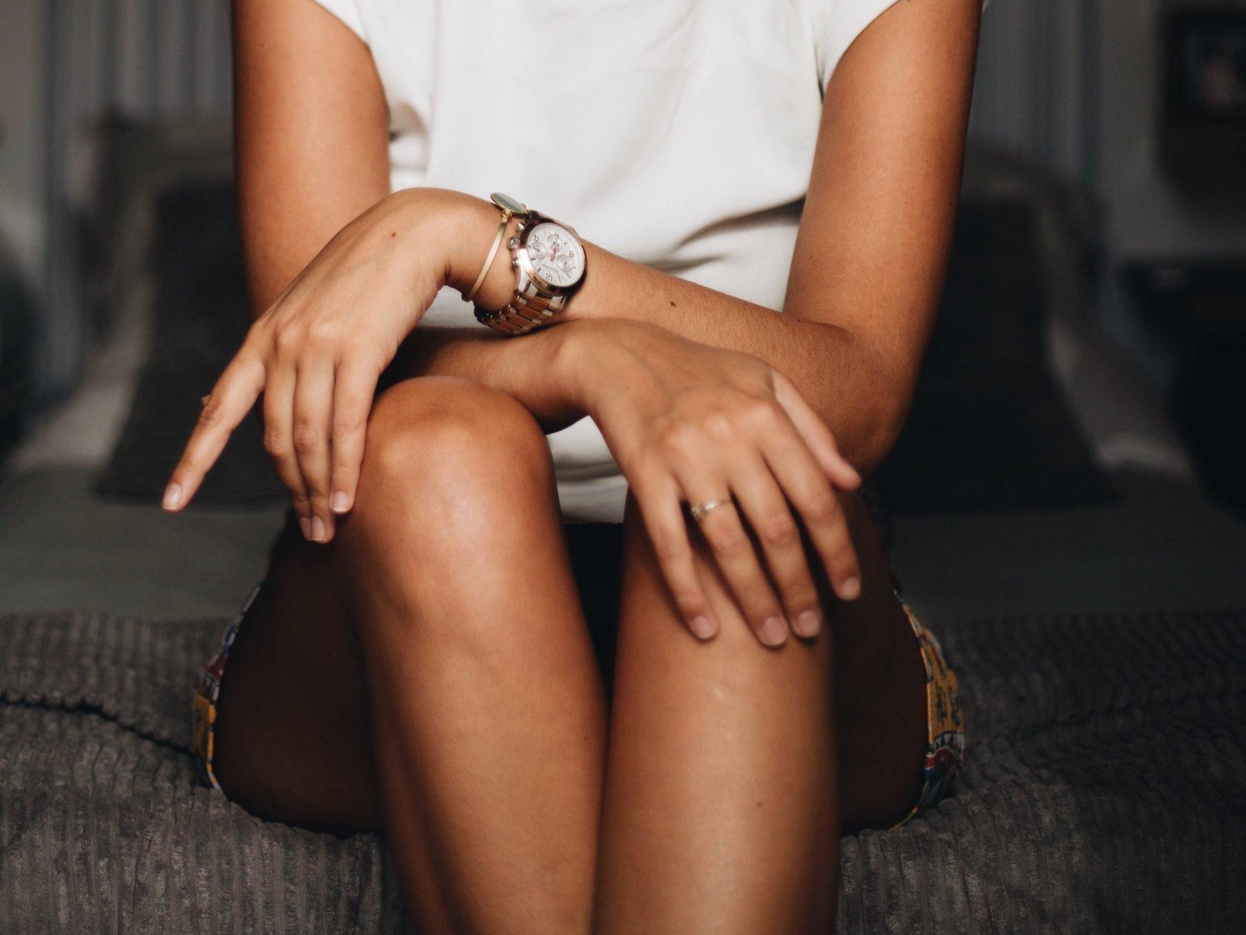 10 σημαντικές πληροφορίες για το εμβόλιο HPV που κάθε γυναίκα θα πρέπει να ξέρει