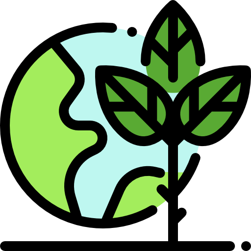 green-vert-ecologie-ecology-énergy-énergie-autonomie-battery-batterie-autonomy-maison autonome-natuel-maître d'oeuvre-constructeur-électricité-stockage-panneau solaire-solar panel-artisan- autonomie vivante-toitot maison autonome-isolation-éolienne-matériaux-bois-construction-énergies renouvelables-habitat naturel-house-chauffage