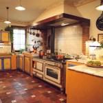cuisine-aménagement-inétrieur-décoration-maison-autonome