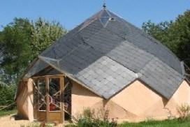 heol-dome-maison-autnomie-habitation-autonome-toit