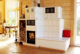 poele-poeledemasse-chaleur-cuisine-décoration-intéreir-aménagement-maison-autonomie-bois