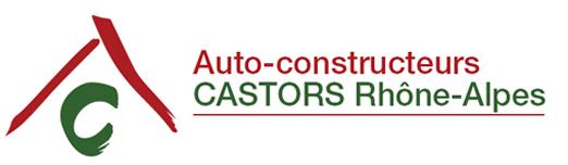 autoconstructeur-mmaison-habitation-toitot-autonomie-autonome-energy-castorsrhonelapres