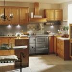 cuisine-aménagement-intérieur-maison-habitation-autonomie