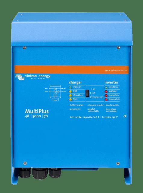 energy-energie-autonomie-battery-batterie-autonomy-maison-autonome-naturel-maitre-oeuvre-constructeur-electricite-stockage-panneau-solaire-solar-panel-artisan-toitot-maison-autonome-panneau photovoltaïque-victron-multiplus