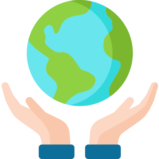 logo-monde-terre-earth-partout-voyage
