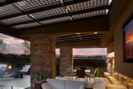 -toit-photovoltaique-energy-energie-autonomie-battery-batterie-autonomy-maison-autonome-naturel-maitre-oeuvre-constructeur-electricite-stockage-panneau-solaire-solar-panel-artisan-toitot-maison-autonome