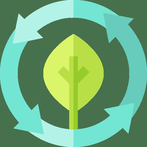 recyclage-panneau-solaire-batterie-plomb-autonome-maison
