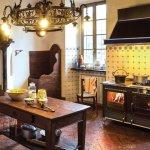 cuisine-améganement-intérieur-maison-autonomie-rustica