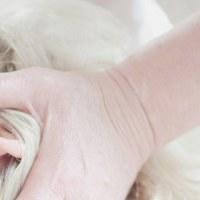 KONTAKT Wiener TOK-SEN MASSAGE Klassisches & Traditionelle Thai – Massageinstitut Wien Gesundheit und Wohlbefinden 1200x300