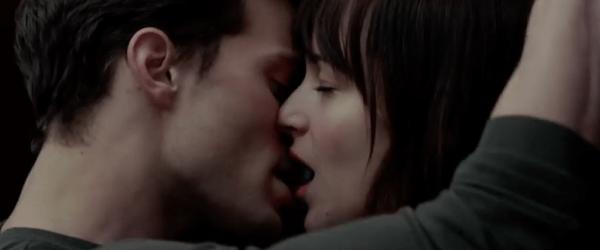 Καλό σεξ HD βίντεο