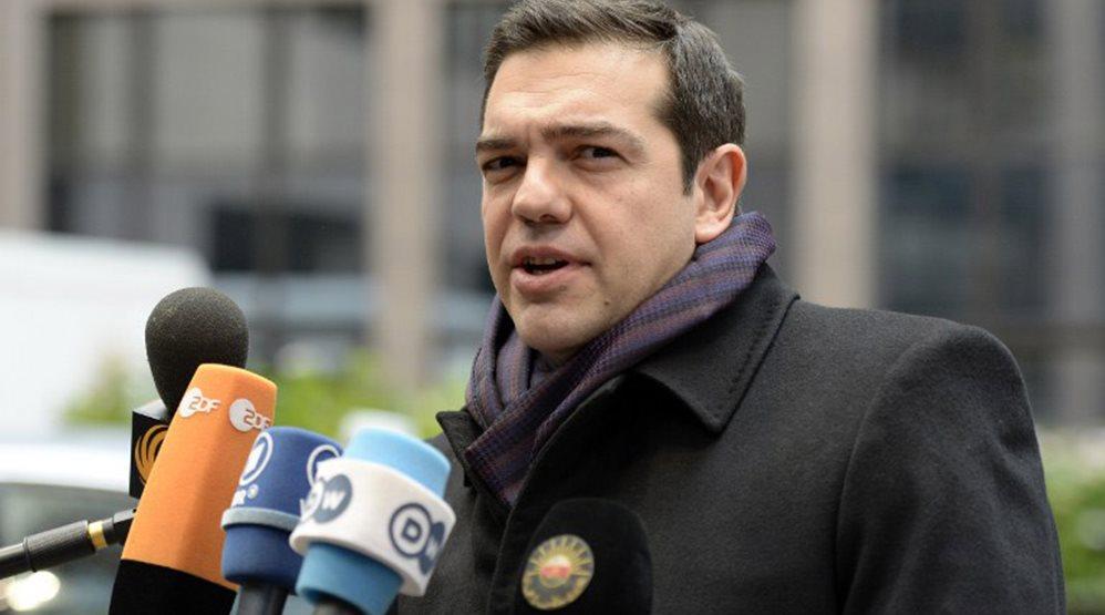 tsipras-sunodos-korufis