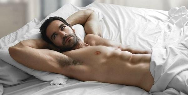 Milf Πρωκτικό σεξ κλιπ