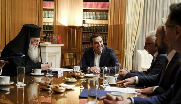 tsipras-ierwnumos-koines-dilwseis