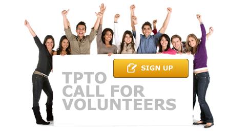 fca_pto.volunteer2