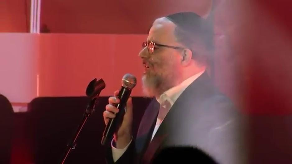 שלמה כהן ודני אבידני - טאטעניו