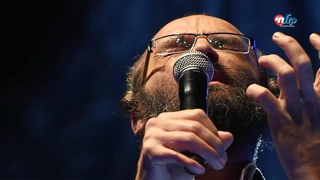 מוטי רוטמן - עוד ישמע