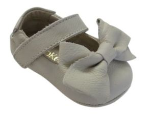 Best Shoes for Babies 1060-080