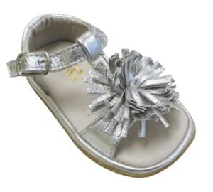 Best Toddler Sandal 434-143