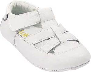 Best Shoes for Kids 1023-004