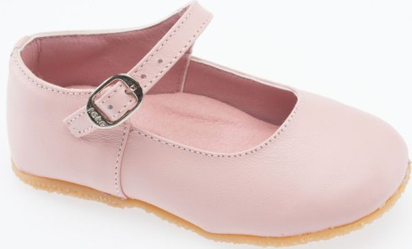 Best Shoes for Kids 7006-284