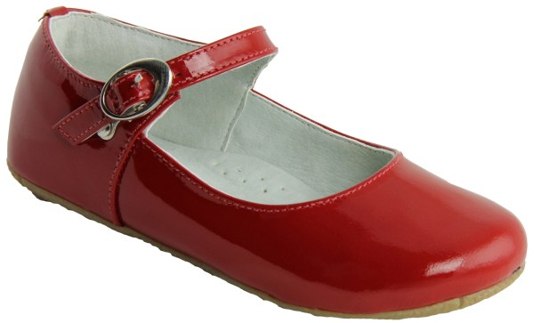 Best Shoes for Kids 3021-175
