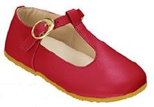 Best Shoes for Kids 7000-024