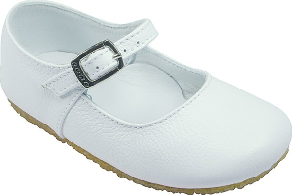 Best Shoes for Kids 7006-004