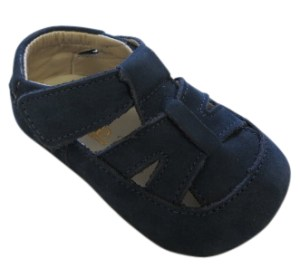 Best Shoes for Kids 1023-1025