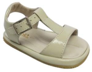 Best Toddler Sandal 126-546