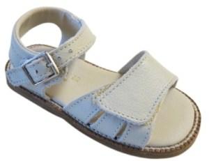 ivory_toddler_sandal