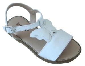 sandal_white