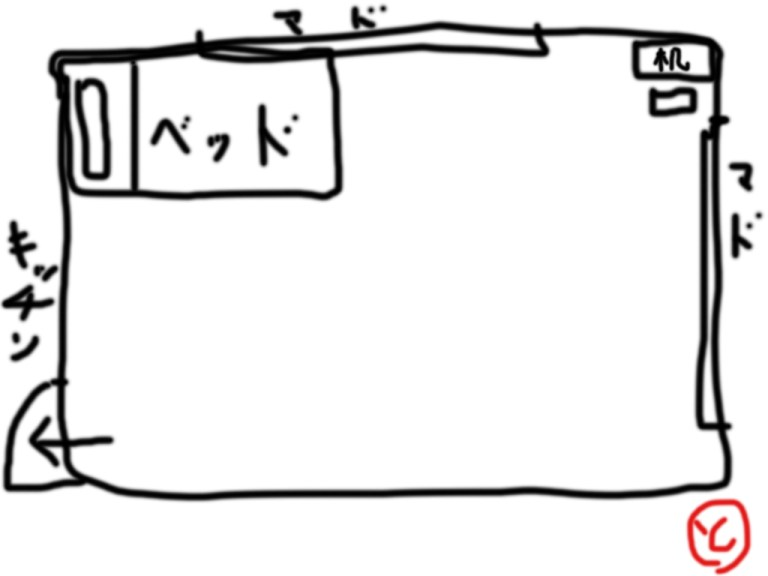 center-bed2