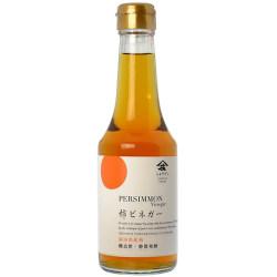 柿ビネガー