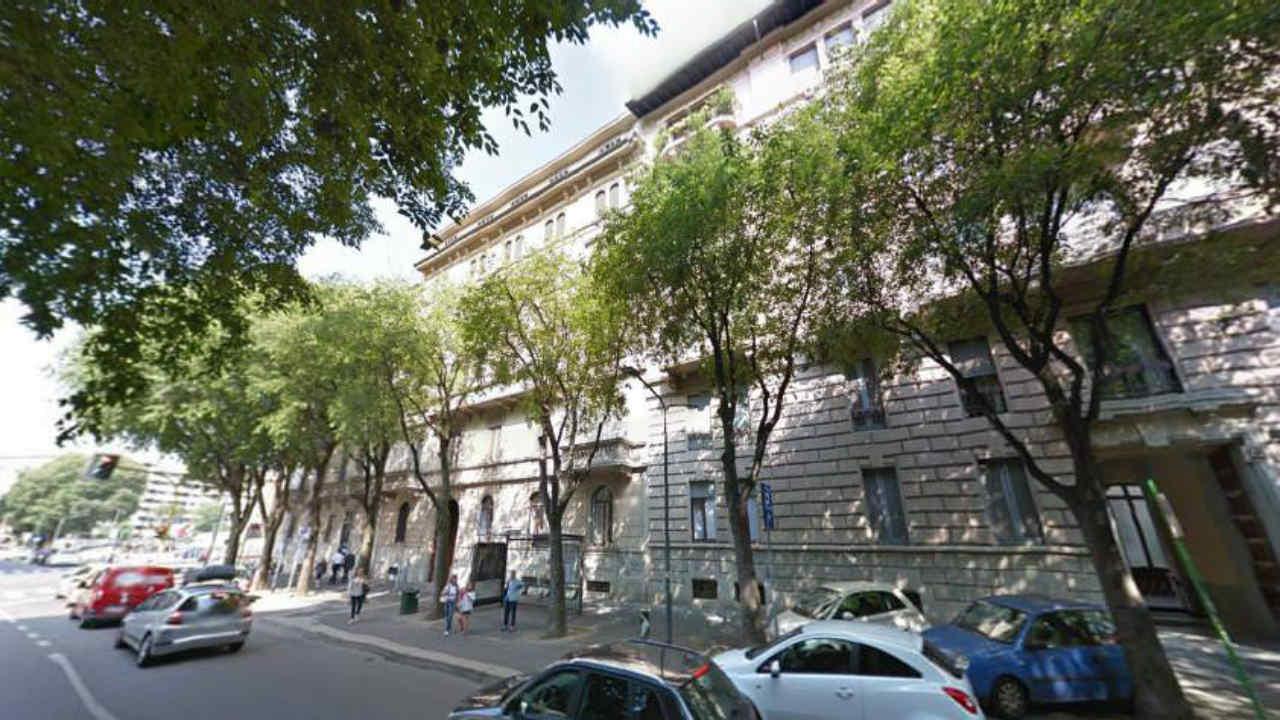 Annunci Vendita Appartamento Milano Pagano Tok Invest