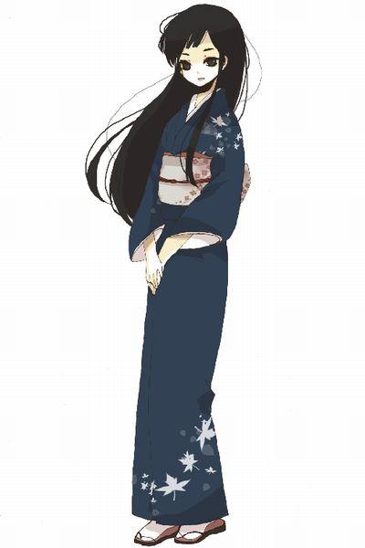 mihuyu_kimono_blog.jpg
