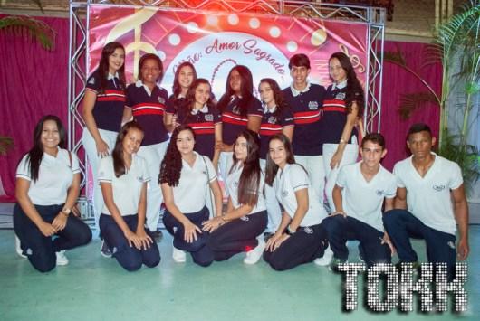 DSC_0821