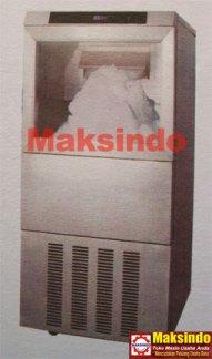 mesin snow ice maker
