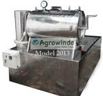 mesin pembuat keripik buah