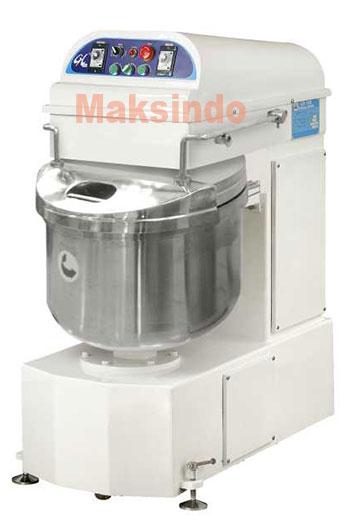 jual mesin mixer spiral bakery