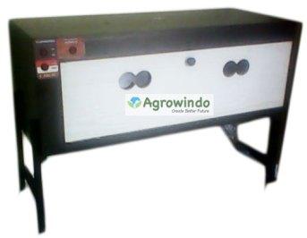 penetas-telur-200-otomatis-agrowindo