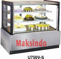mesin-cake-showcase-pemajang-kue-maksindo7