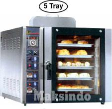 mesin-oven-roti-convection-tokomesin