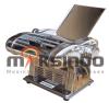Mesin Cetak Mie (MKS-135) 3 tokomesin