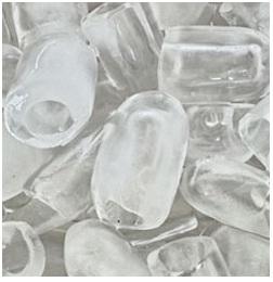 mesin ice tube 10 tokomesin malang