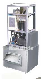 mesin ice tube 5 tokomesin malang