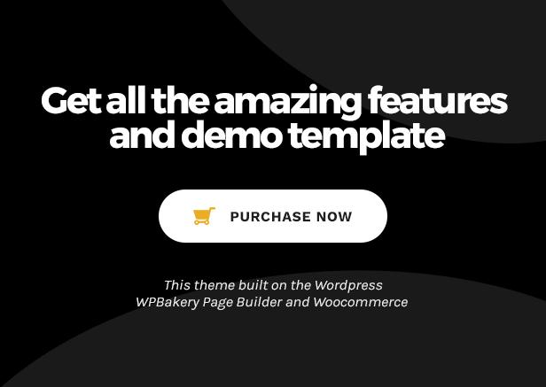 Jewelrica - eCommerce WordPress Theme - 7